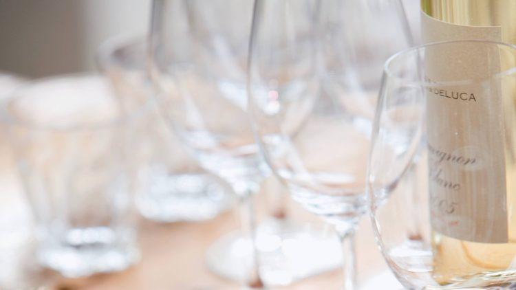 ソムリエのワインセレクション -FOR HOLIDAY