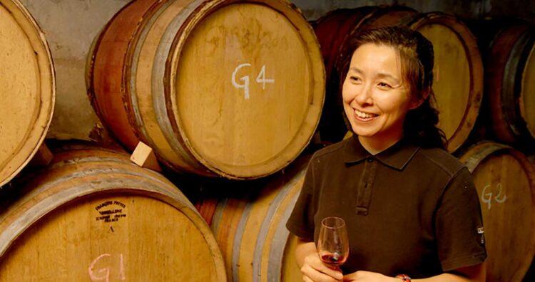 醸造家に質問!ワインを楽しむAtoZ